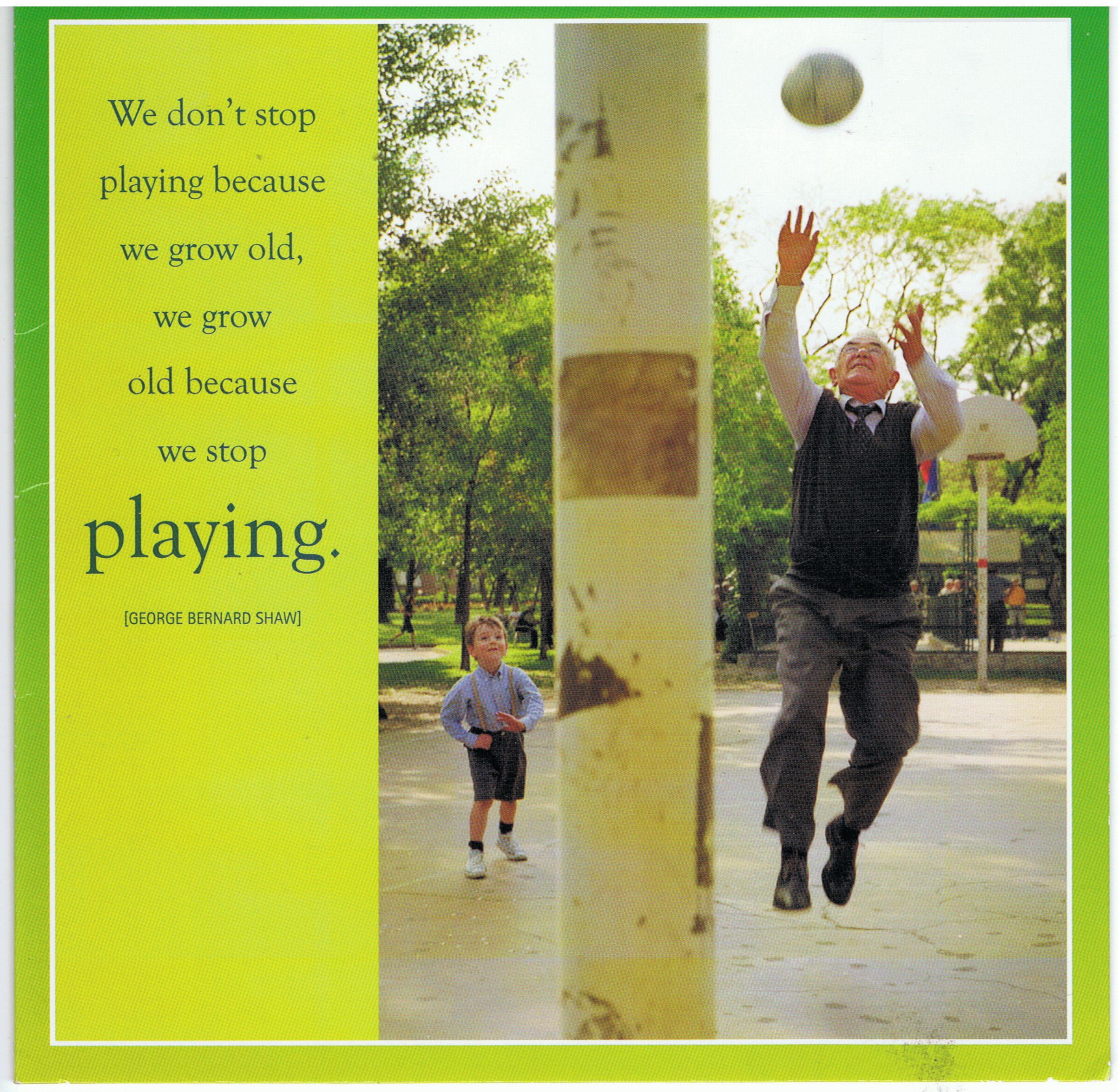 spelen-en-oud-worden